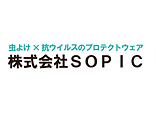 sopic.png