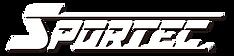 sportec logo.png