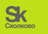 Skolkovo_logo_ru.png