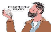 The Big Friengly Thespian Type_3x-100.jp