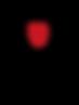 tennine_logo_edited.png