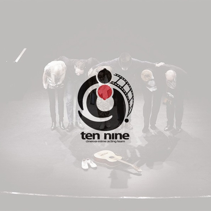 2.12,15 【Audition】TENNINE LIVE「PR」
