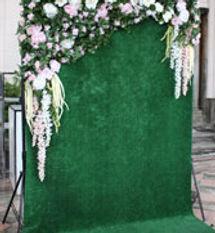floral-2-backdrop.jpg