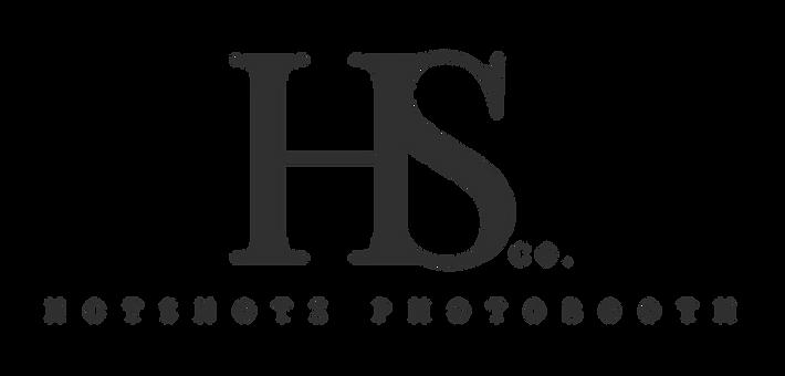 Hotshotz-Photoboth-19V3.png