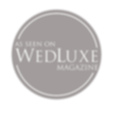 as-seen-on-wedluxe.png