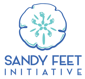 sandy_feet_homepage-logo.png