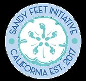 sandy_feet_emblem.png