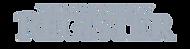 oc-register-logo-376x79_edited.png
