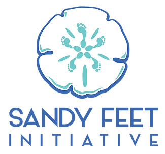sandy_feet_homepage-logo.png