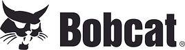 bobcat_logo_black (1).jpg