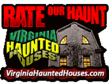 Rate Our Haunt.png