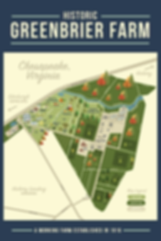 Greenbrier Farms Full Map.png