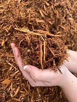 Cedar Mulch (double shredded) .jpg