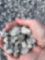 #57 Gray .jpeg