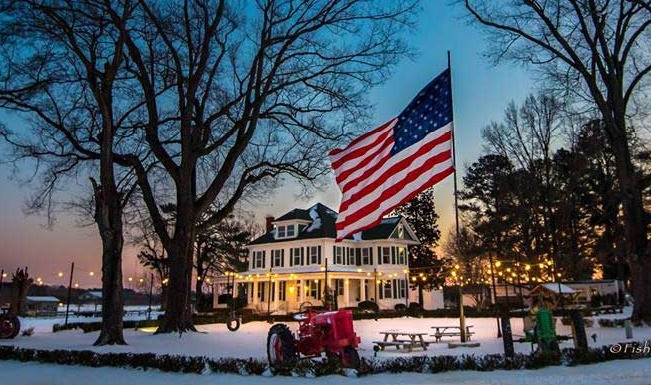 Greenbrier-Farms-Photography-Policy-4_ed