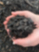 Black Dyed Mulch (double shredded) .jpg