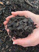 Black Dyed Mulch (double shredded) .jpg