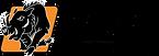 EZG-Manufacturing-2018-Logo-.png