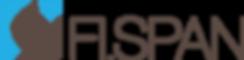 Fi.SPAN logo.png