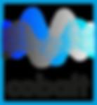 Logo for Light BG copy.png