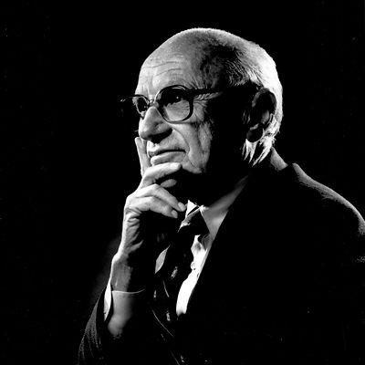 Portrait_of_Milton_Friedman (1).jpg