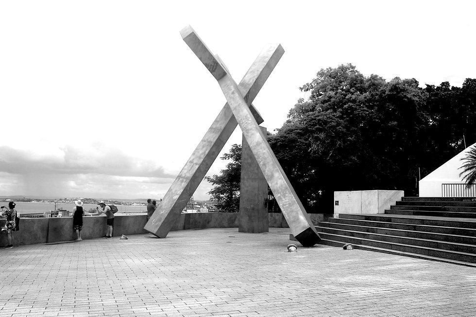 Cruz Caida.jpg