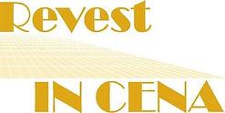Logo Rvest in cena.jpg