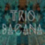 profilFB3_web.jpg