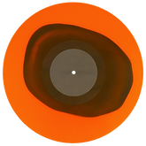 22_-colored-record.png