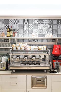 CP_UNYKAT_CAFÉ-JULIUS_Klagenfurt7