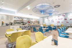 CP_UNYKAT_CAFÉ-JULIUS_Klagenfurt0