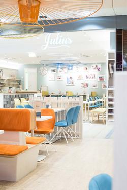 CP_UNYKAT_CAFÉ-JULIUS_Klagenfurt