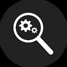 logo-audit-wb.png