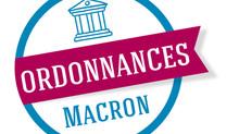 Les ordonnances Macron sont ratifiées
