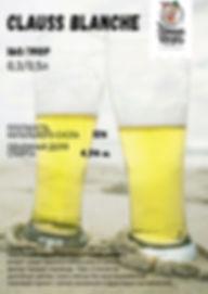 тейблтент-пиво-лето1.jpg