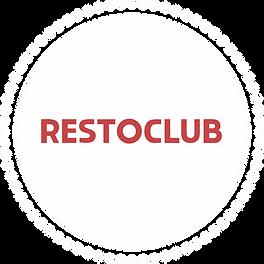 restoclub.png