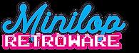 Minilop Retroware.png