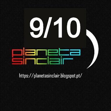 planeta%20sinclair_edited.jpg
