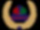 dmun logo updated .png