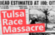 small-tulsa-race-massacre-200x192.png