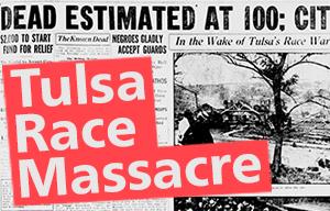 small-tulsa-race-massacre-200x192.png