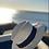 Thumbnail: Mykonos