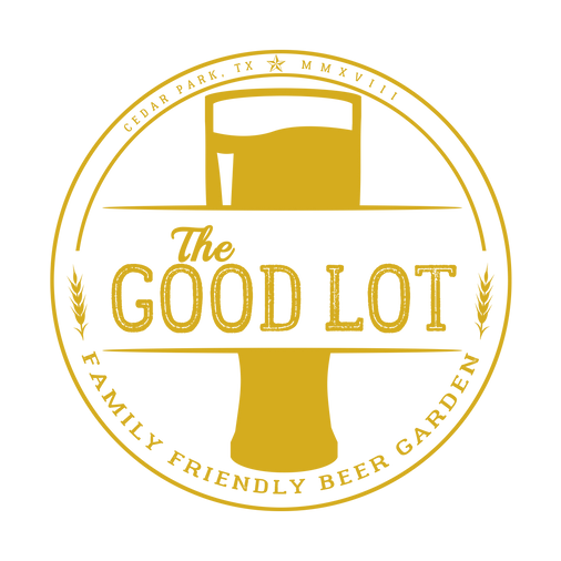 goodlotv11.gold.png