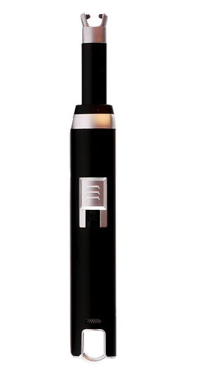 Magiclighter Classic cool black