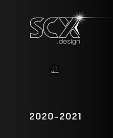 SCX.png
