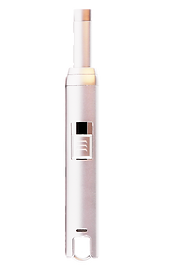 Magiclighter Classic pearl-white