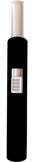 Magiclighter Delux black