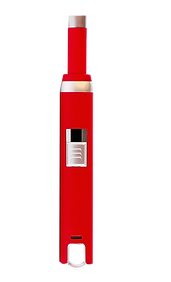 Magiclighter Classic magnetic-red