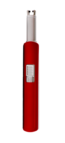 deluxe ultrared