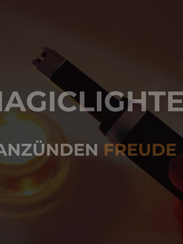 MAGICLIGHTER